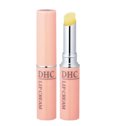 【DHC】DHC 薬用リップクリーム1.5g×9個セット☆日用品※お取り寄せ商品